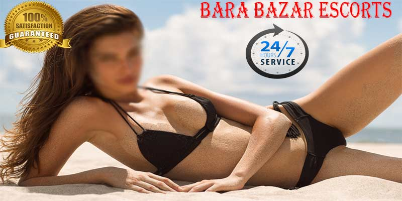 Bara Bazar Call Girls