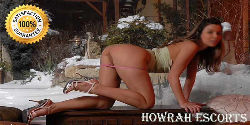 Howrah Escorts