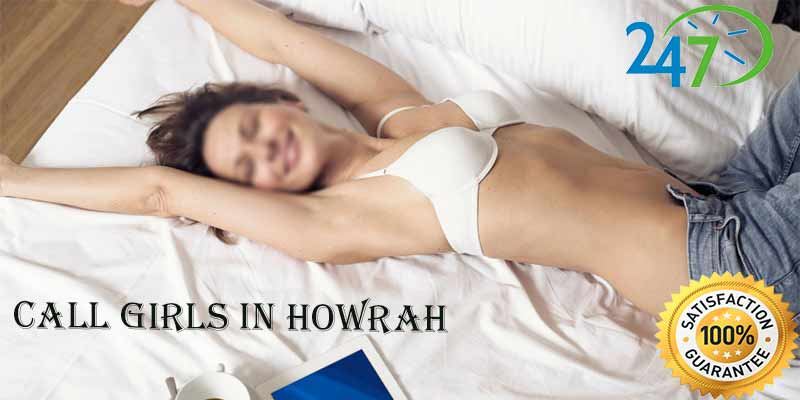 Howrah Call Girls