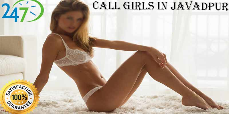 Javadpur Call Girls