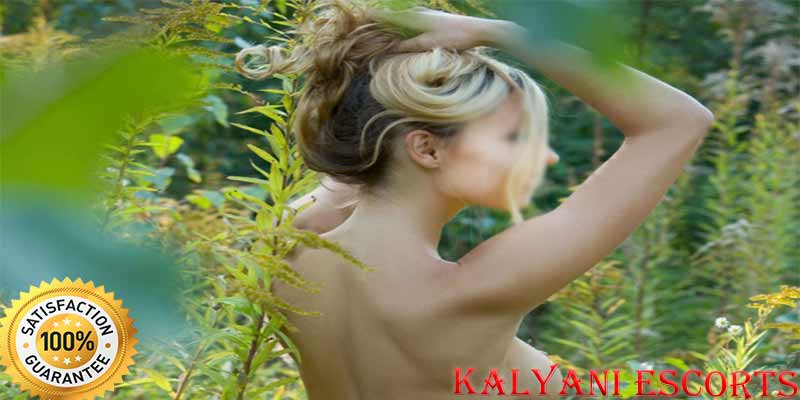 Kalyani Call Girls
