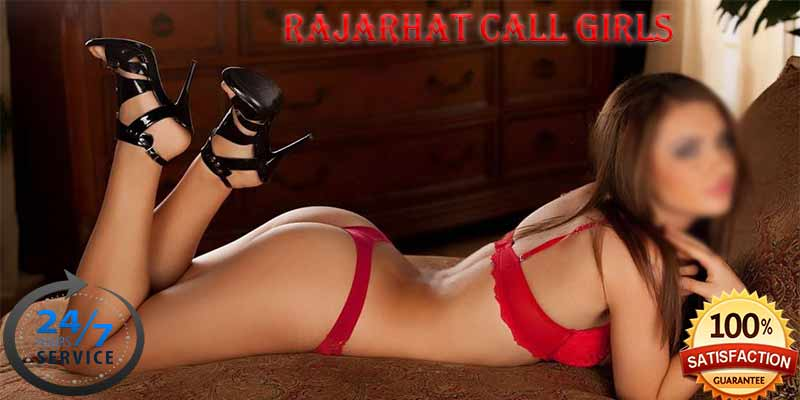 Rajarhat Call Girls