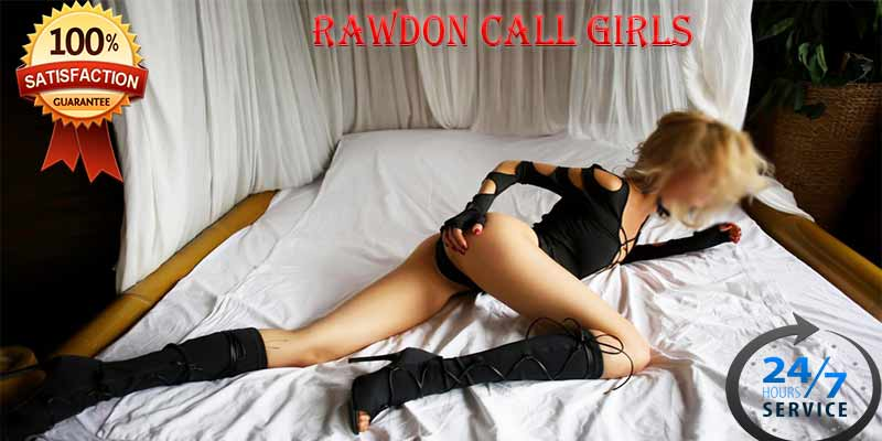 Rawdon Call Girls